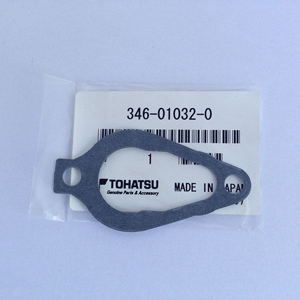 346010320M Gasket Thermostat