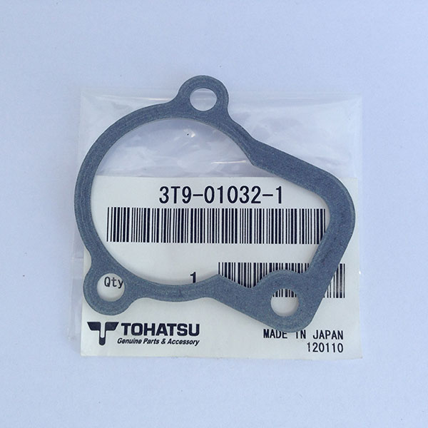 3T9010321M Gasket Thermostat Cap