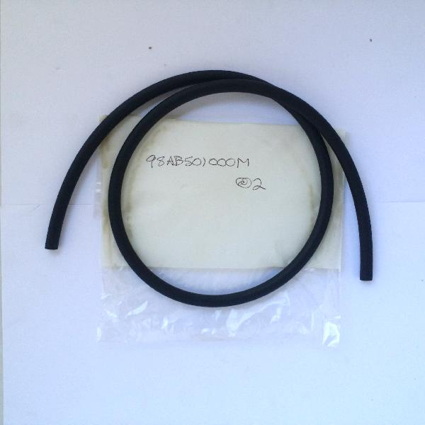 98AB501000M Fuel Pipe 5MM (1 ea.=1 Meter)